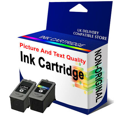 Remanufactured Ink Cartridge Replace For PG37 CL38 PG40 CL51 PG510 CL511 512 513