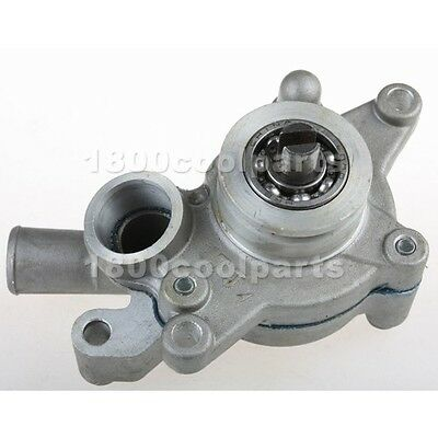 Water Pump Assembly for 250cc Linhai Yamaha Water Cooled Engine Scooter Moped