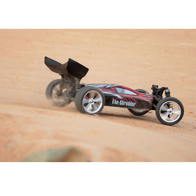 1/10 Electric 2.4Ghz RC CAR 4WD Off-Road SRC Buggy  1011