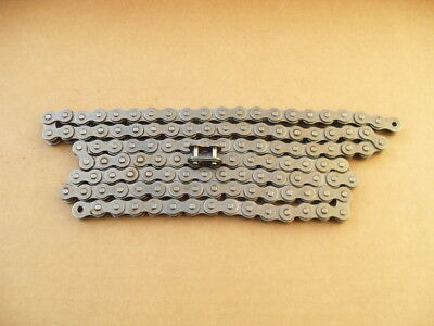 TRIUMPH TIGER CUB  1/2 X 3/16 120 LINK CHAIN ((( Probably The Best Available )))