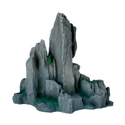 Hobby Guilin Rock 2, 25 x 10 x 22 cm - Dekoration Einrichtung Terrarien Aquarium