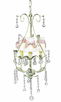 small chandelier for bedroom. image of bedroom chandelier. lamps, Lighting ideas
