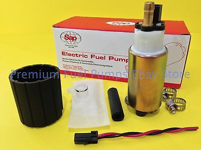 NEW PREMIUM QUALITY Fuel Pump - Lifetime Warranty