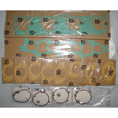 Honda Marine Complete Carburetor Gasket Kit for BF75A and BF90A