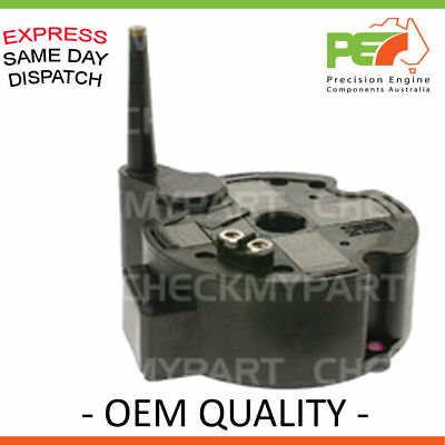 New * OEM QUALITY * Ignition Coil IGC For Nissan Patrol Y61 4.5L TB45E