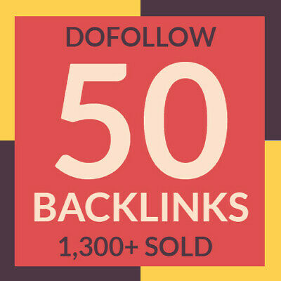 100 Backlinks From Different Platforms Wiki Social Bookmarks SEO + Full Report