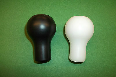 Escort Mk1/Mk2 Quaife gear knob-race/rally/autograss/kitcar/motorsport