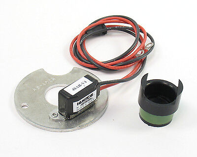 Pertronix Ignitor/Ignition Lycoming Spencer CV4-180 w/Autolite IAD