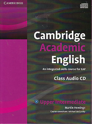 OXFORD GRAMMAR FOR EAP: English grammar and practice for Academic P