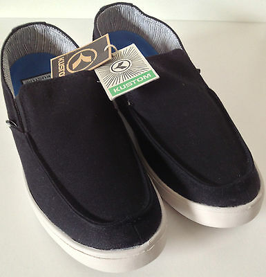 rm williams mens slip on shoes size 11 aud 35 00