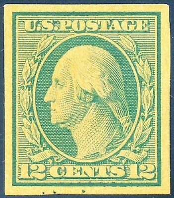 #338a-E1 XF, DIE ESSAY RIDGWAY NOS. USED FOR COLORS (PROBABLY UNIQUE) WL1673