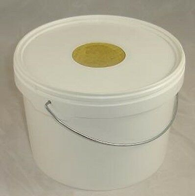 Contact Bee Feeder - 2.5L (Mesh) - Beekeeping - Hive - Frame - Miller - Top Bees