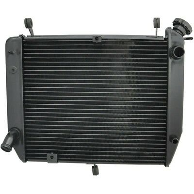 OEM replacement Motorcycle Aluminum Cooler Radiator For YAMAHA YZF R1 YZF-R1 01