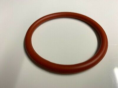Truma caravan 53 x 5 O-ring flue seal  for 3002 and 5002 series heaters TFS1