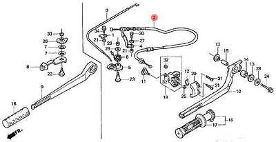 wiring diagram for johnson 60 hp outboard with 2008 Mercury 2 Stroke Outboard Motors Review on Yamaha 1999 Yamaha Outboard 150hp also 2008 Mercury 2 Stroke Outboard Motors Review likewise 88 Hp Johnson Outboard Motor further Wiring Diagram Marineengine Parts Johnson Evinrude also 1986 Evinrude 30 Hp Parts Diagrams.