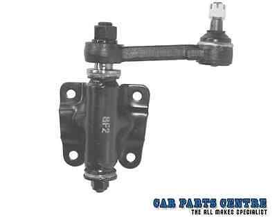 For Hyundai Terracan (Hp) All Models Rear Steering Idler Pitman Suspension Arm