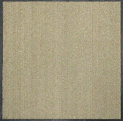 Carpet Tiles ( Matin  Light Tan) Save 60% On Retail