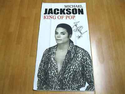 Michael Jackson King Of Pop Style Bath Towel Snow Flannel