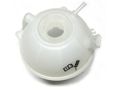 Skoda Octavia Vw Golf 4 Iv Mk4 Bora Coolant Expansion Tank 1J0121403B