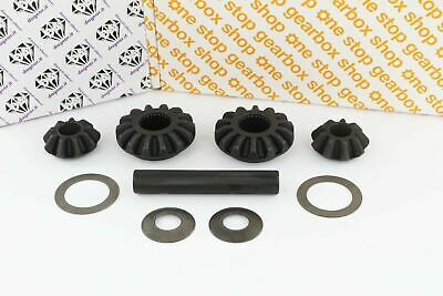 Alfa Romeo / Fiat / Opel / Vauxhall M32 Gearbox Differential Planet Gears