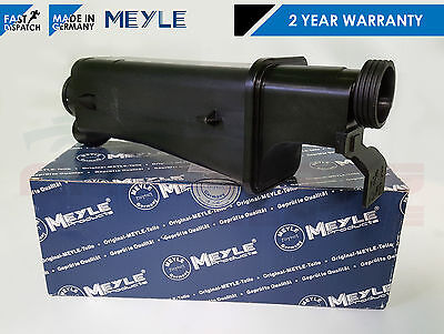 For Bmw E46 X5 E53 Meyle Germany Coolant Expansion Coolant Tank Withot Outlet