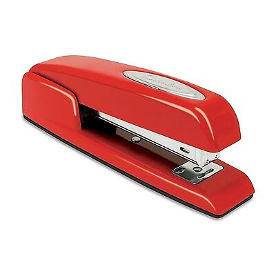 Swingline Limited Edition Series 747 Rio Red Business Office Space Stapler