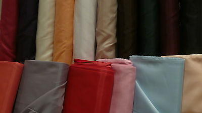 Dress Lining Fabric-Anti-Static/150cm Wide/Sold per Metre,100% Polyester