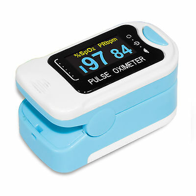 CONTEC,New,Finger Pulse Oximeter,Blood Oxygen Saturation,SpO2+Pulse,Promotion
