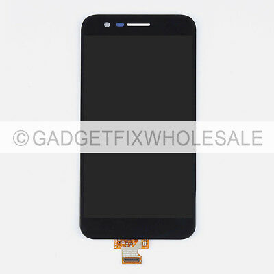 New LCD Touch Screen Digitizer Assembly Replacement For LG K20 Plus MP260 TP260