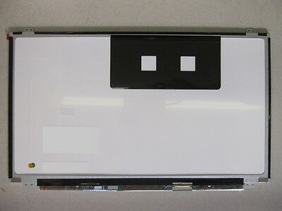 "LAPTOP LCD SCREEN FOR CHI MEI N156BGE-LB1 REV.A3 15.6"" WXGA HD"