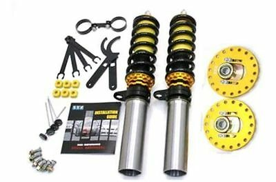 XYZ Super Sport Coilovers Suspension Front Kit Holden Commodore VB-VQ 1978-1994