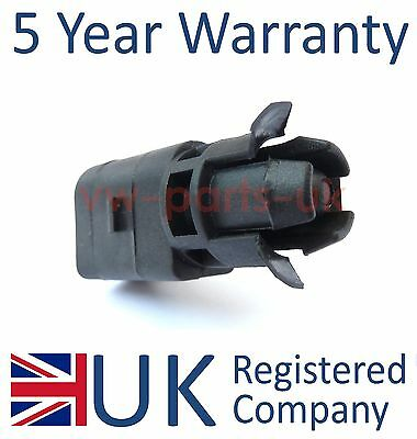 Outside Ambient Air Temperature Sensor 1J0919379A  Audi A3 Skoda Octavia Fabia