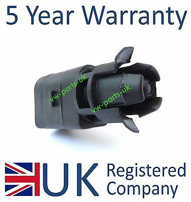 Outside Ambient Air Temperature Temp Sensor 1J0919379A VW Audi Seat Skoda