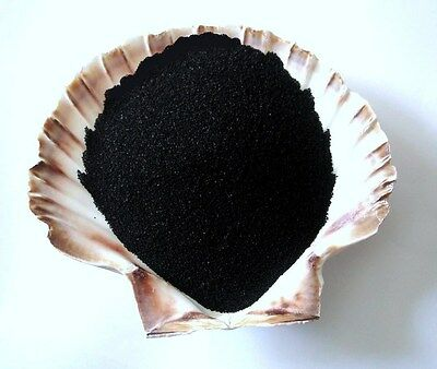 black salt protection herb wicca witch spell banishing witch's voodoo