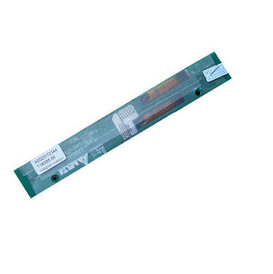 Genuine HP LCD inverter 570861-001 AS023218100 For HP All In One MS218//225//235