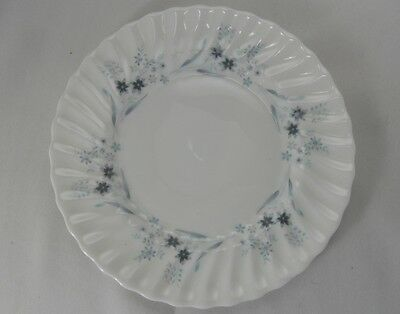 Royal Doulton Millefleur Bread and Butter Plate
