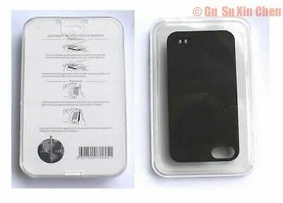 Luxury Version I PHONE 5/4S/4 Dual Sim Card Adapter,Install Two 2 Sim Cards