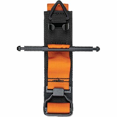 Softt-W Generation 4 Tourniquet - Rescue Orange (20-0165)
