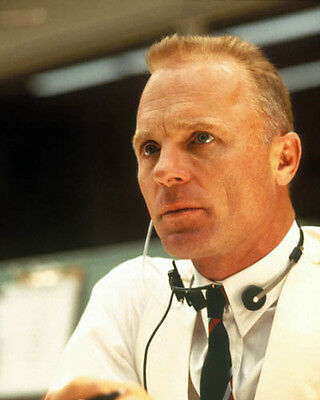 Ed Harris [1000602] 8x10 photo (other sizes available)