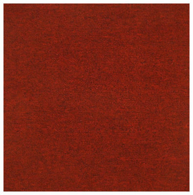 RED - POST OFFICE (50cm X 50cm) PRY0001167 CARPET TILES - SAVE 60% ON RETAIL