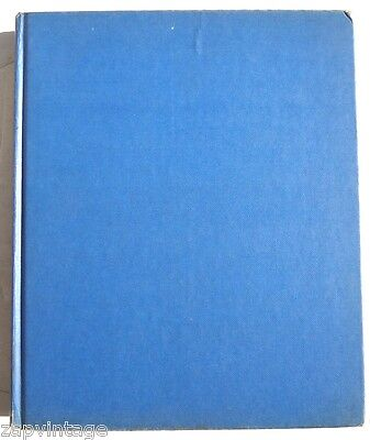 Engines : The Search for Power by John Day (1980, Hardcover)
