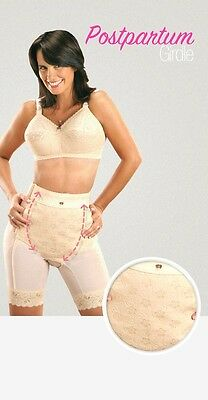Ardyss Post Partum Girdle, Original Price $103.00,  All sizes, Body Magic Shaper