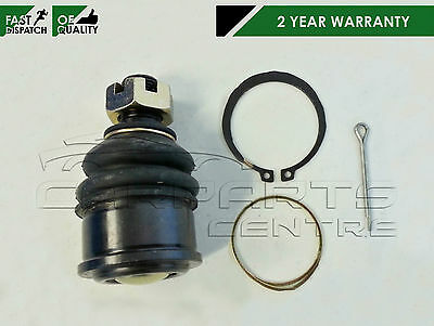For Mazda Bongo Friendee Sg Front Lower Suspension Wishbone Arm Ball Joint 95-05