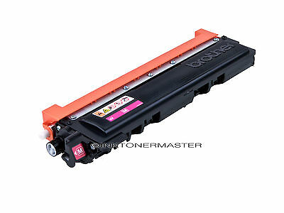 Brother TN210M MAGENTA Toner for MFC-9125CN MFC-9320CW MFC-9325CW DCP-9010CN