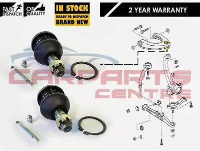 For Lexus Is200 Is300 Front Upper Top Control Suspension Wishbone Arm Ball Joint