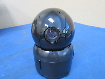 SpeedDome Ultra 8E Programmable Dome Camera ADSDU8E35N SDU8E 35x Optical Zoom
