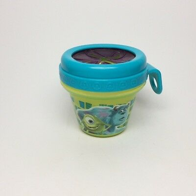 Monsters, Inc. snack cup-by The First Years