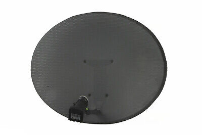 Sky / Freesat Satellite Dish use for Sky or Free TV Fast Delivery, Latest design