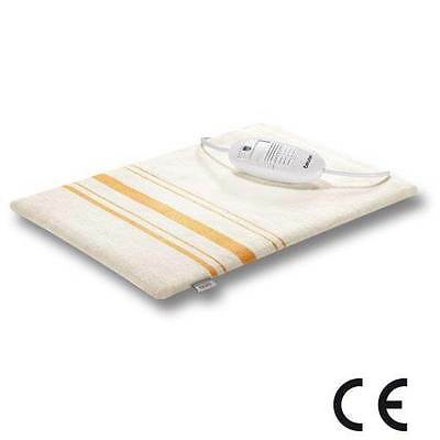 Beurer HK25 Electric Heating Pad