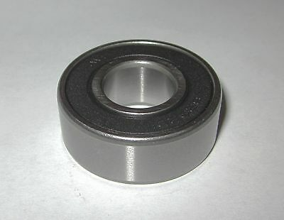 ford mustang pilot bearing for using a t5 from 2 3l with a 5 0l v8 rh picclick com Red 1989 Audi 100 1960 Audi